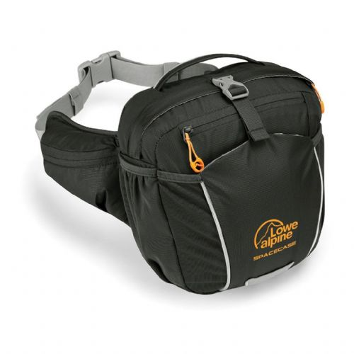 Lowe Alpine Space Case Bum Bag